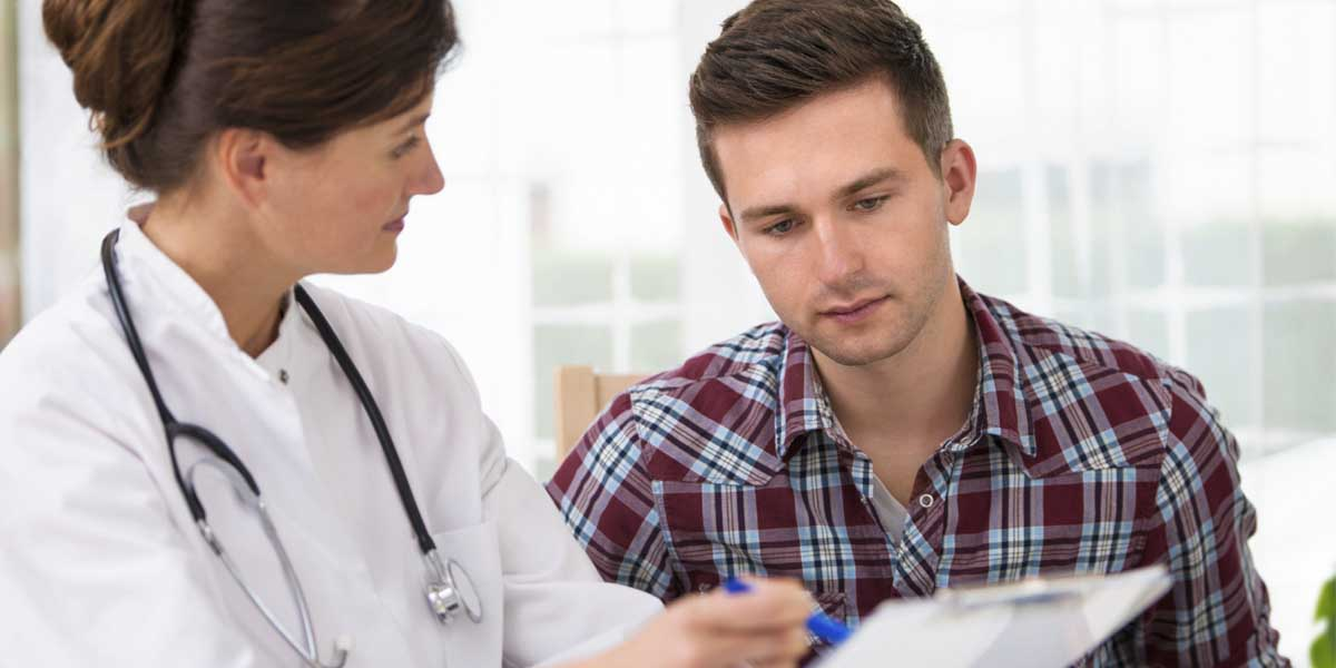 Drug-Addiction-Treatment-Recovery-Concepts-banner31