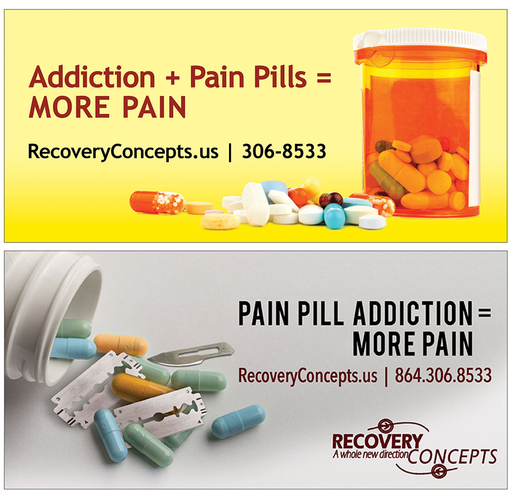 Pain-Killer-Drug-Treatment-Slider-2