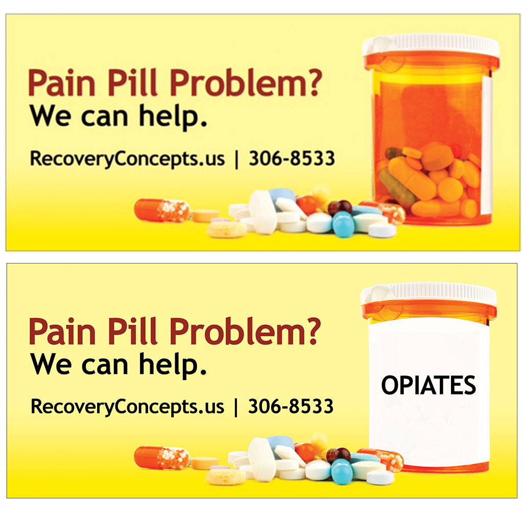 Pain-Killer-Treatment-Slider-1