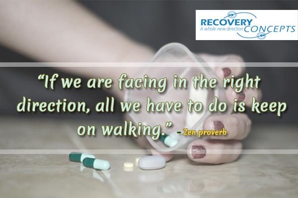 Vicodin Addiction Treatment