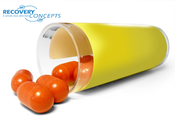 drug-addiction-recovery-concepts